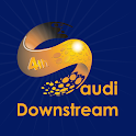 Saudi Downstream Forum icon