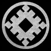 Славянские руны и символы