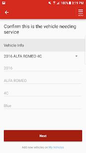 Allstate Motor Club >> AARP Roadside from Allstate - Apps on Google Play