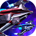 Space Drifter icon
