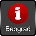 Belgrade Inndex icon