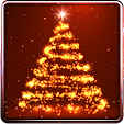 Christmas L.. file APK for Gaming PC/PS3/PS4 Smart TV