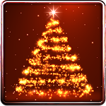 Christmas Live Wallpaper Free 5.01F Apk