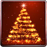 Christmas Live Wallpaper Free file APK Free for PC, smart TV Download