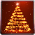 Christmas Live Wallpaper Free file APK for Gaming PC/PS3/PS4 Smart TV