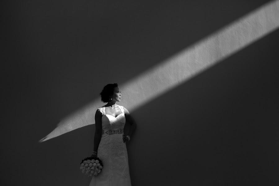 Wedding photographer Lupe Argüello (lupe_arguello). Photo of 28.01.2014
