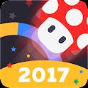 Color Jump 2017 icon