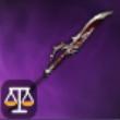 ブレランの鎖刀