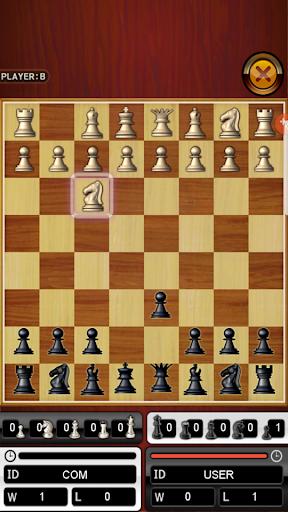 Chess  screenshots 24