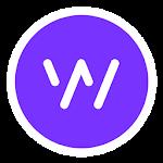 Whisper v5.9.6