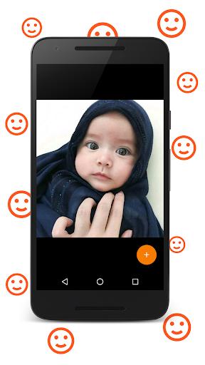 玩免費遊戲APP 下載Baby Wallpaper HD app不用錢 硬是要APP