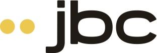 JBC_LOGO_Q.jpg