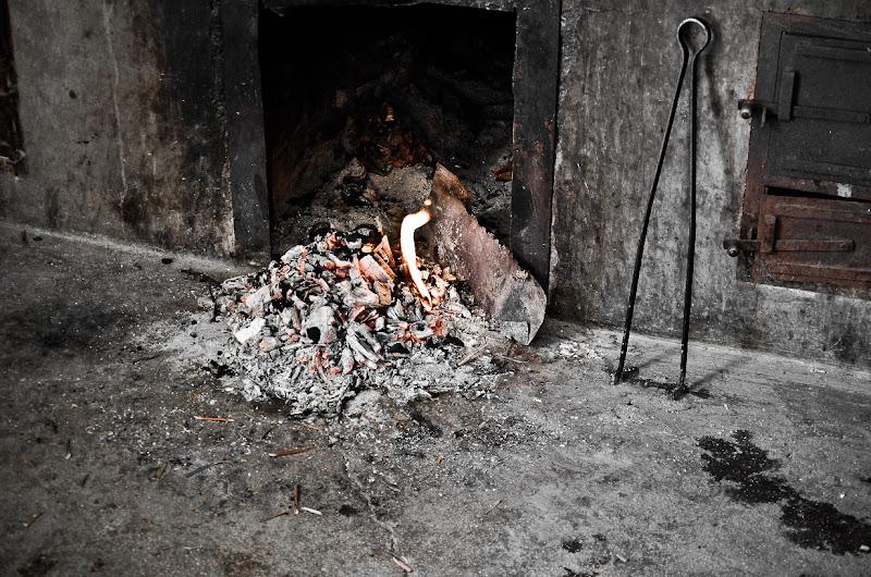 fuoco amico... di Massimiliano zompi