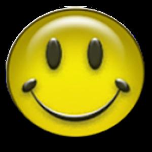 JOLIMONU for PC