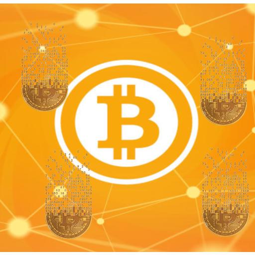 keresni bitcoin légy)