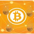Bitcoin Mining Game - Solve Blockchains