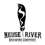 Logo for Neuse River Brewing Company