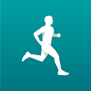 adidas Running by Runtastic - Laufen & Fitness