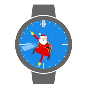 Google Santa Tracker for PC-Windows 7,8,10 and Mac apk screenshot 25