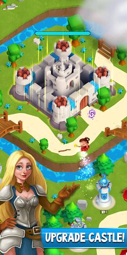 Idle Tower Defense 🔥 0.3.7 screenshots 1