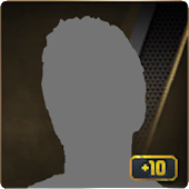 MyFaceOn for FIFA Online3 user