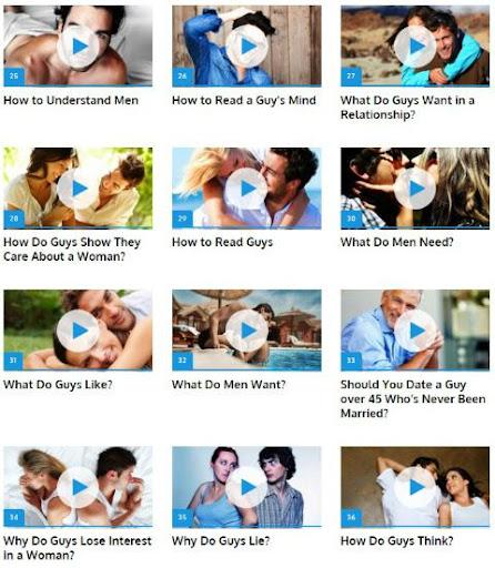 玩免費遊戲APP|下載Men Relationship app不用錢|硬是要APP
