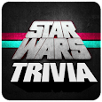 Star Wars Trivia apk
