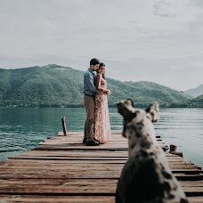 Wedding photographer Bruno Cervera (brunocervera). Photo of 18.07.2018