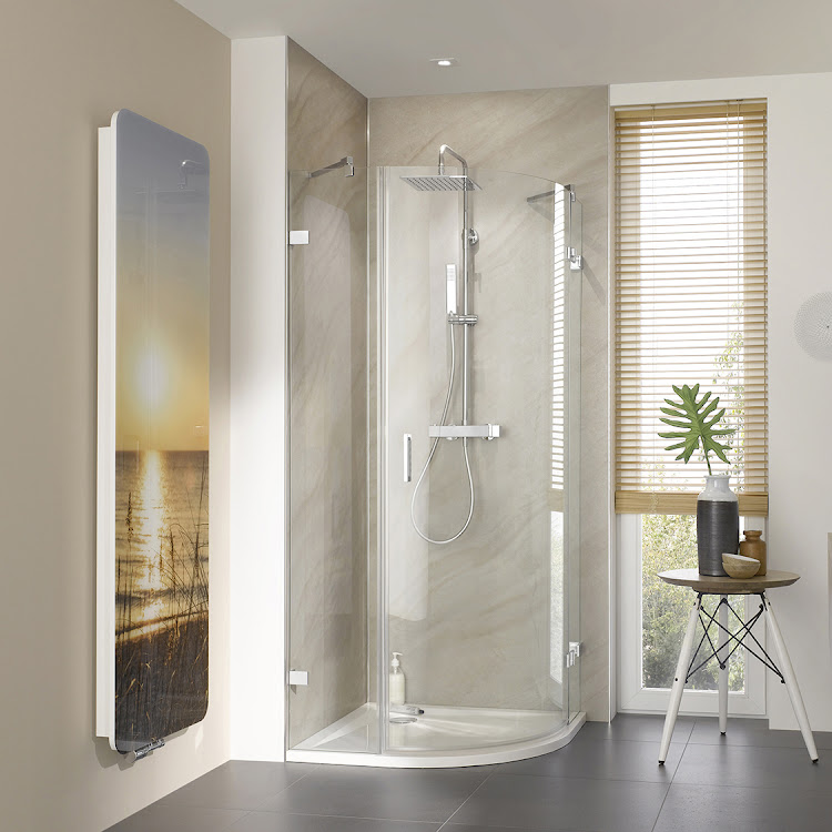 Shower Cabins_Runddusche, 3-teilig web