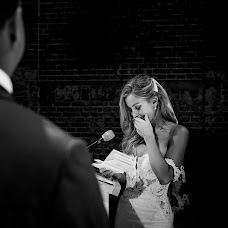 Свадебный фотограф Jill Streefland (JillS). Фотография от 09.08.2019