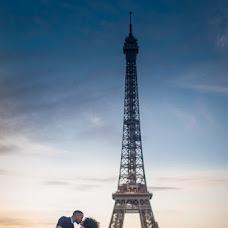 Wedding photographer Eric Cunha (EricCUNHA). Photo of 01.12.2018
