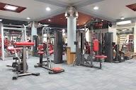 Push Up Gym & Spa Pvt Ltd photo 1