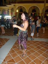 Photo: Mexikanischer Abend im Hotel - Salsa