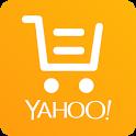 Yahoo香港購物-限時團購優惠與精選商店,上萬商品一站購足
