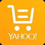 Yahoo HK Shopping Icon