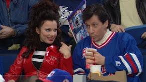 The Hockey Show thumbnail