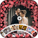 Download Love Photo to Video Maker : Love Slideshow Maker For PC Windows and Mac
