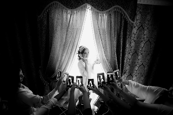 Свадебный фотограф Мирам Утегенов (Miram). Фотография от 24.11.2017