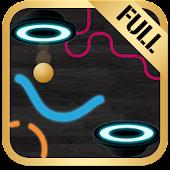 Flip & Slide Android APK Download Free By BL4CKL00P