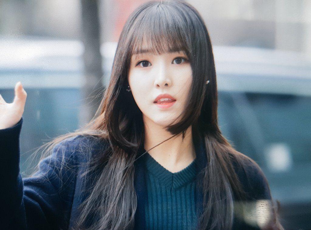 hime yuju