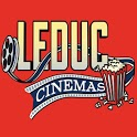 Leduc Cinemas icon