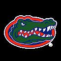 Florida Gators Emoji icon