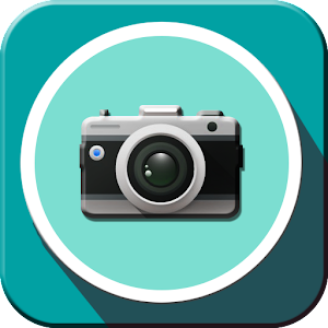 download Best Selfie Camera apk