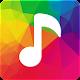 Krafta musicas MP3 player para PC Windows