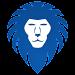 Seemba icon