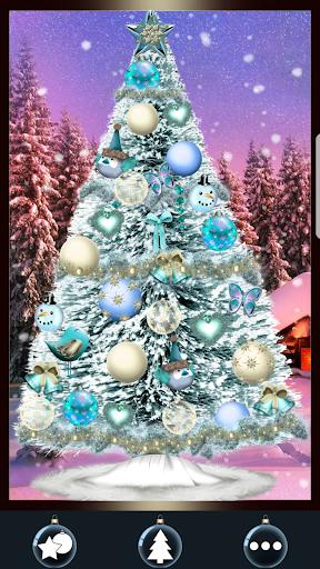 My Xmas Tree apktram screenshots 6