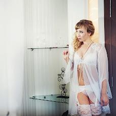 Wedding photographer Irina Loscheva (fotoledy). Photo of 12.04.2015
