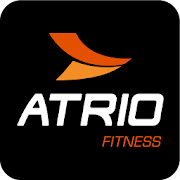 Atrio Fitness