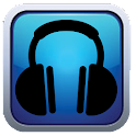 MP3 Ringtone Cutter Pro icon