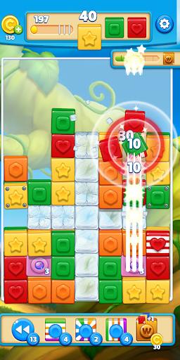 BRIX! Block Blast filehippodl screenshot 19